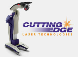 cutting-edge-laser-tech