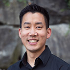 Dr. Simpson Leung Abbotsford Chiropractor
