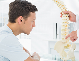 Chiropractic and wellness results